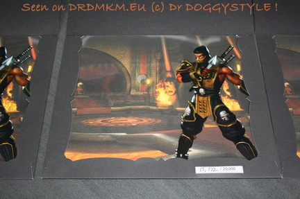 DrDMkM-Promo-Artcell-Deadly-Alliance-Scorpion-003