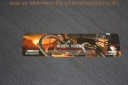 DrDMkM-Promo-Book-Marker-Deadly-Alliance-001