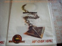 DrDMkM-Promo-MK-Carrier-Bag-001