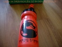 DrDMkM-Promo-MK-Conquest-WaterBottle-001