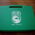 DrDMkM-Promo-MK-Trilogy-First-Aid-Kit-001