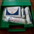 DrDMkM-Promo-MK-Trilogy-First-Aid-Kit-002