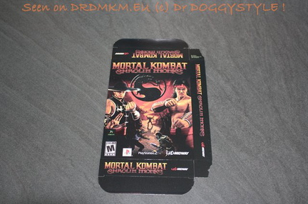 DrDMkM-Promo-Shaolin-Monks-Display-Box-001