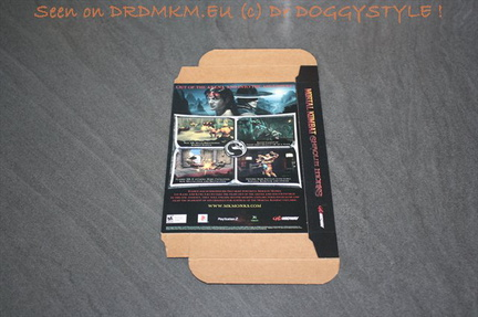 DrDMkM-Promo-Shaolin-Monks-Display-Box-002