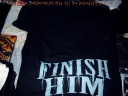 DrDMkM-T-Shirt-ABACABB-Baraka-Finish-Him-003-Back