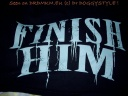 DrDMkM-T-Shirt-ABACABB-Baraka-Finish-Him-004-Back