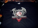 DrDMkM-T-Shirt-Deadly-Alliance-Black-001-Front