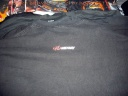 DrDMkM-T-Shirt-Deadly-Alliance-Black-002-Back