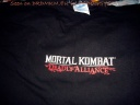 DrDMkM-T-Shirt-Deadly-Alliance-Black-003-Front