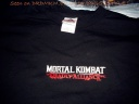 DrDMkM-T-Shirt-Deadly-Alliance-Black-006-Front