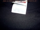 DrDMkM-T-Shirt-Deadly-Alliance-Black-007-Label