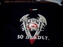 DrDMkM-T-Shirt-Deadly-Alliance-Black-008-Back