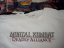 DrDMkM-T-Shirt-Deadly-Alliance-White-002-Front
