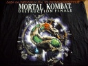DrDMkM-T-Shirt-French-MK-Destruction-Finale-001
