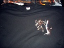 DrDMkM-T-Shirt-MK-Armageddon-Promo-Goro-Johnny-Cage-001-Front