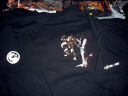 DrDMkM-T-Shirt-MK-Armageddon-Promo-Goro-Johnny-Cage-002-Front