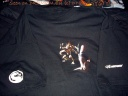 DrDMkM-T-Shirt-MK-Armageddon-Promo-Goro-Johnny-Cage-005-Front