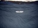 DrDMkM-T-Shirt-MK-Deception-Promo-003-Back