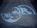 DrDMkM-T-Shirt-MK-Deception-Promo-005-Back