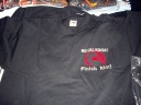 DrDMkM-T-Shirt-MK-Finish-Him-Promo-MK-Tournament-2-April-2011-001-Front