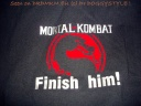 DrDMkM-T-Shirt-MK-Finish-Him-Promo-MK-Tournament-2-April-2011-002-Front