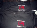 DrDMkM-T-Shirt-MK-Finish-Him-Promo-MK-Tournament-2-April-2011-003-Front
