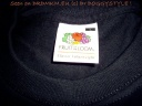 DrDMkM-T-Shirt-MK-Finish-Him-Promo-MK-Tournament-2-April-2011-004-Label