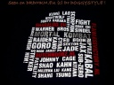 DrDMkM-T-Shirt-MK-Finish-Him-Promo-MK-Tournament-2-April-2011-005-Front