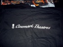 DrDMkM-T-Shirt-MK-The-Movie-Cinemark-Theaters-003-Back