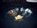 DrDMkM-T-Shirt-MK-vs-DC-Universe-Promo-Scorpion-Vs-Batman-003-Back