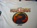 DrDMkM-T-Shirt-MK1-006-Front