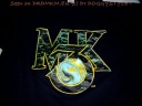 DrDMkM-T-Shirt-MK3-001-Front