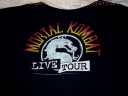 DrDMkM-T-Shirt-MK4-Live-Tour-003-Back