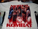 DrDMkM-T-Shirt-MK9-Players-Panel-001-Front