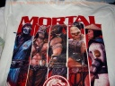 DrDMkM-T-Shirt-MK9-Players-Panel-002-Front