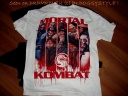 DrDMkM-T-Shirt-MK9-Players-Panel-005