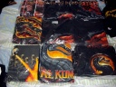 DrDMkM-T-Shirt-MK9-Sealed-001