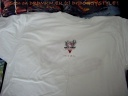 DrDMkM-T-Shirt-Promo-Deadly-Alliance-White-001-Front