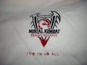 DrDMkM-T-Shirt-Promo-Deadly-Alliance-White-002-Front