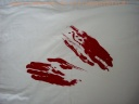 DrDMkM-T-Shirt-Promo-Deadly-Alliance-White-006-Back