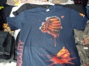 DrDMkM-T-Shirt-Promo-MK9-E3-Fatality-Navy-001-Front