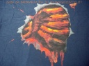 DrDMkM-T-Shirt-Promo-MK9-E3-Fatality-Navy-003-Front
