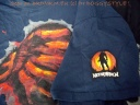 DrDMkM-T-Shirt-Promo-MK9-E3-Fatality-Navy-005-Front