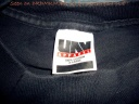 DrDMkM-T-Shirt-Raiden-002-Label