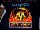 DrDMkM-T-Shirt-Scorpion-001-Front