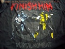 DrDMkM-T-Shirt-Sub-ZeroVsScorpion-Finish-Him-001