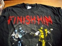 DrDMkM-T-Shirt-Sub-ZeroVsScorpion-Finish-Him-002