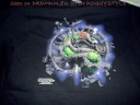 DrDMkM-T-Shirt-Youth-MK-Annihilation-001-Front
