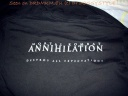 DrDMkM-T-Shirt-Youth-MK-Annihilation-003-Back