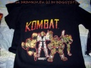 DrDMkM-T-Shirt-Youth-MK1-Characters-005-Back
